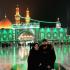 ماجرای آشنایی محسن افشانی و همسرش چه بود؟+عکس